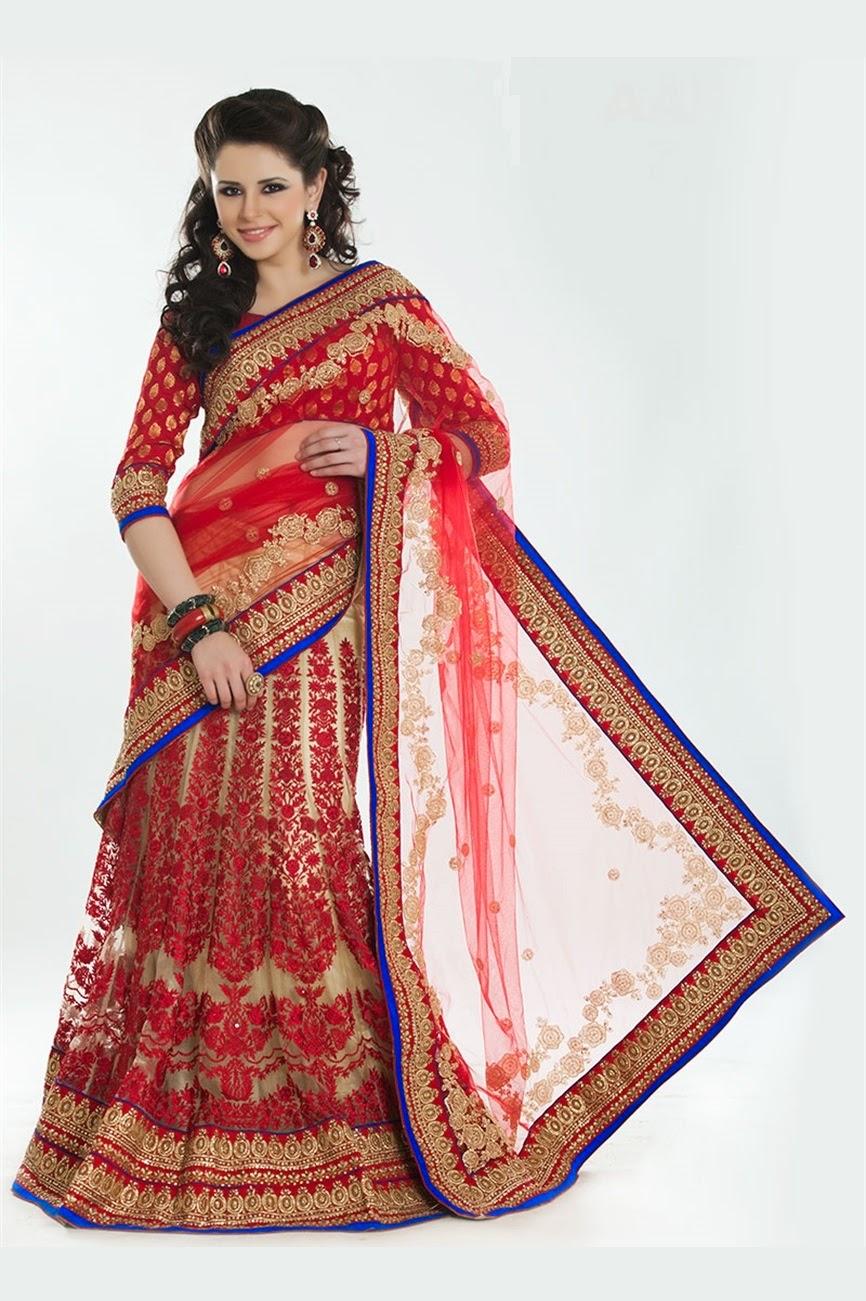 Salwartimescom-your daily dose of salwar fashion: manish malhotra