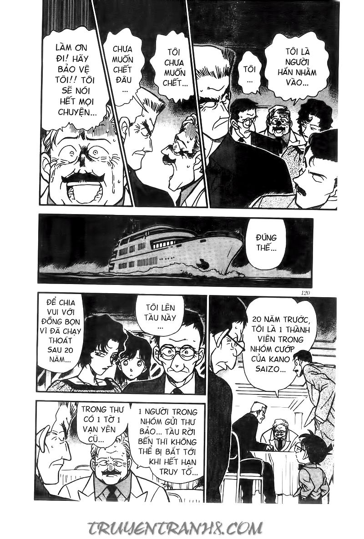Detective Conan Chap 228 - Truyen.Chap.VN