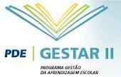 GESTAR