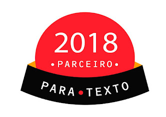 Paratexto