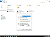 shortcut key to open this pc in windows 10,shortcut key to open file explorer in windows 10,key to drive open,windows 10 this pc key,windows 10 file explorer key,how to open this pc,all drive this pc,win+E,Open file Explorer,how to open,keybarod shortcut key to this pc,open this pc with key,file explorer,key to devices and drives,shortcut key to open my computer,windows file explorer,folder explorer,this pc with all drives Shortcut key to Open This PC or File Explorer in Windows 10 (Easy 100% works)