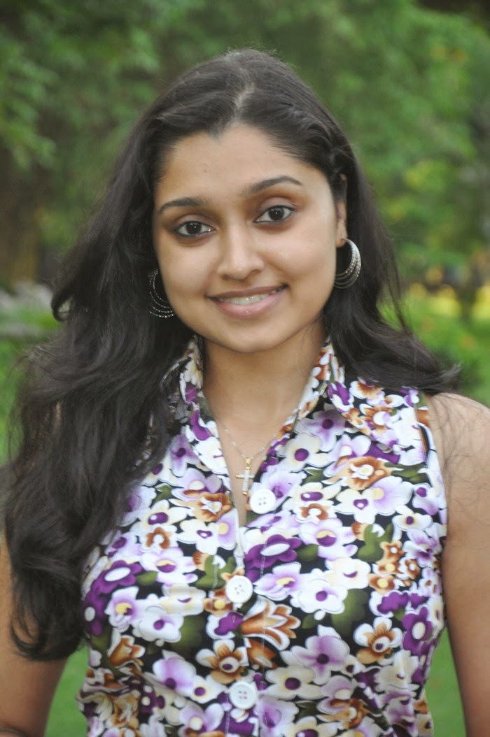 Actress Sreeja Biodata South Actress Sreeja Hot