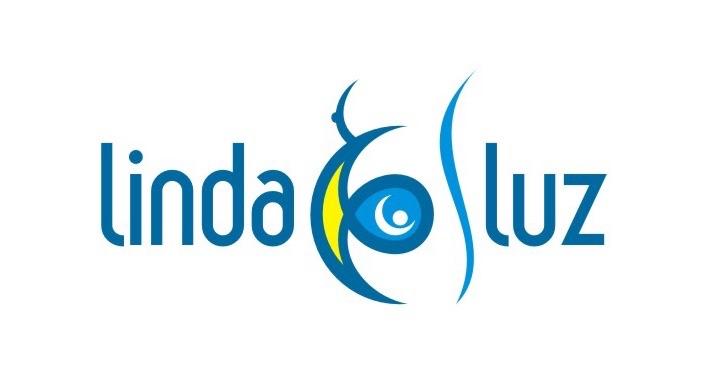 Linda Luz, espaço multifuncional - 71-9331-9668
