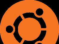 FREE! Downloads Linux Ubuntu Terbaru