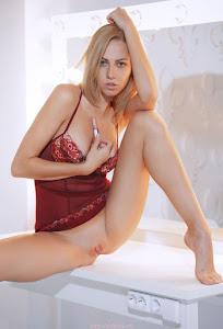 cute girl - feminax%2Bsexy%2Bgirl%2Blija_57677%2B-%2B05-729866.jpg