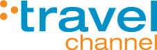 Travel Channel (Europe)