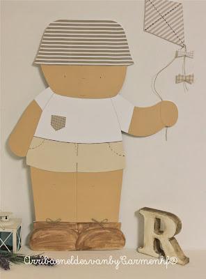 Silueta-infantil-decorativa