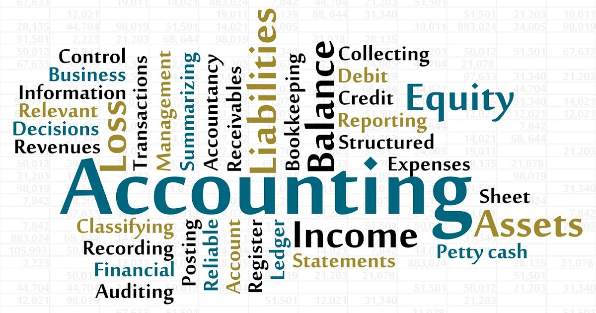 Image Result For Accounting And Auditing Organization Of
