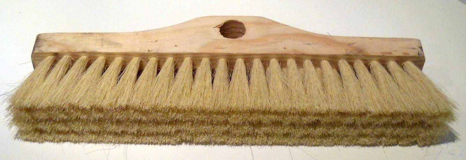 Servi forners s l cepillo para limpieza de horno - Limpieza de horno ...