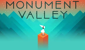 Download Monument Valley APK For Android