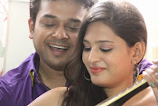 Telugu Movie Inka Emi Anukoledu Photos-thumbnail-20