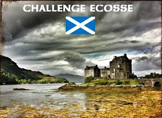 http://unevaliserempliehistoires.blogspot.com/search/label/Ecosse%202015