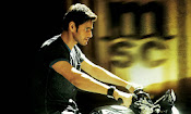 Mahesh Babu Latest Photos from 1 Nenokkadine HQ-thumbnail-10