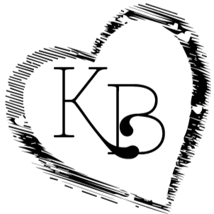 http://kbritchie.com/blog.html