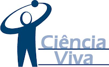 Ciência Viva