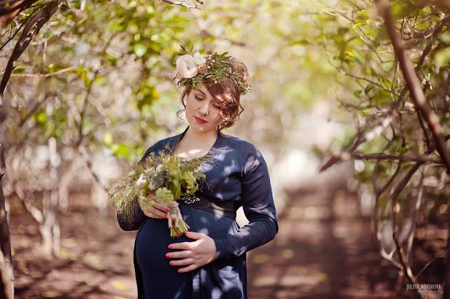 yulya-u-fotografa