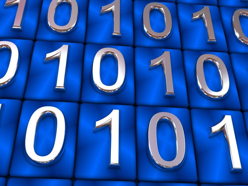 مبرمج لغة لغات البرمجة برنامج