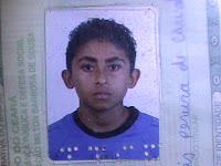 Jovem de 18 anos é assassinado em Viçosa