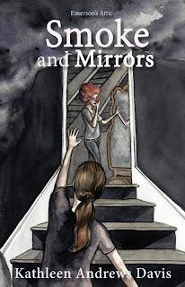 http://bookgoodies.com/a/B00KJ2VLW0