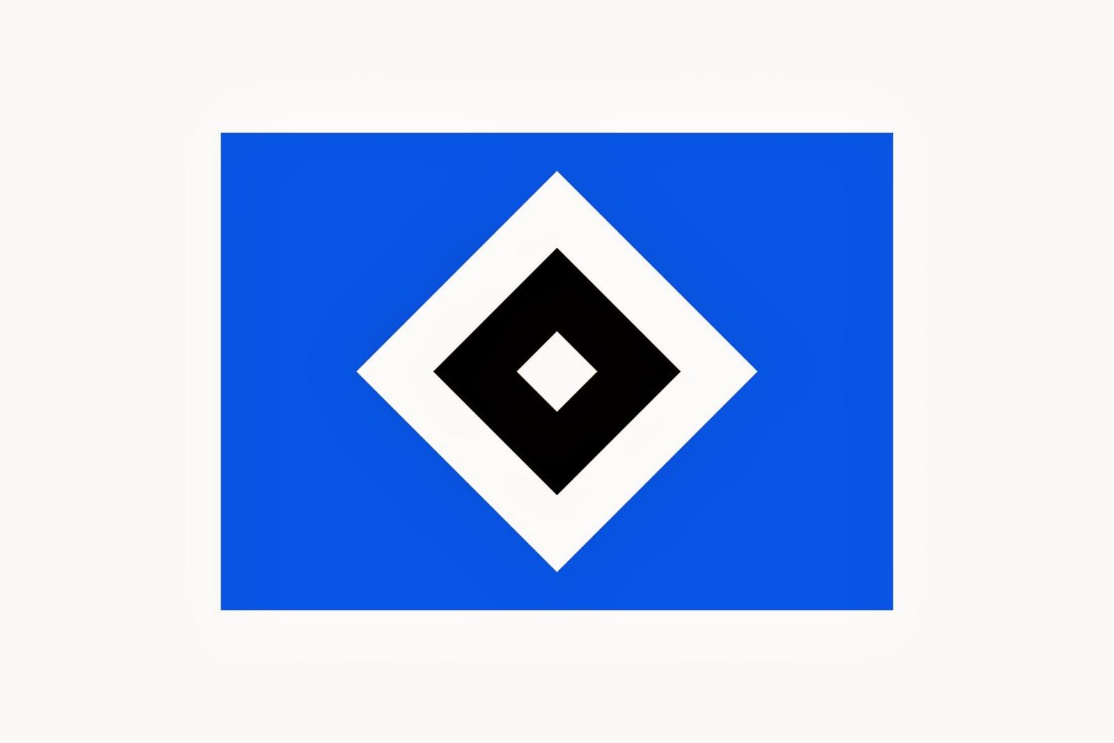 Hamburg Sv Logo Logo Share