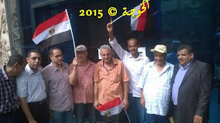 الحسينى محمد , الحسينى , الخوجة ,alkoga,alhussiny