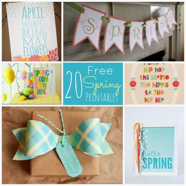 http://tatertotsandjello.com/2014/03/20-free-spring-printables.html