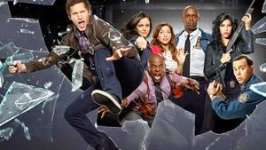 Brooklyn Nine-Nine, Brooklyn Nine-Nine Season 2, Comedy, Watch Series, Full, Episode, HD, Blogger, Blogspot, Free, Register, TV Series, Read, Description, Read Description