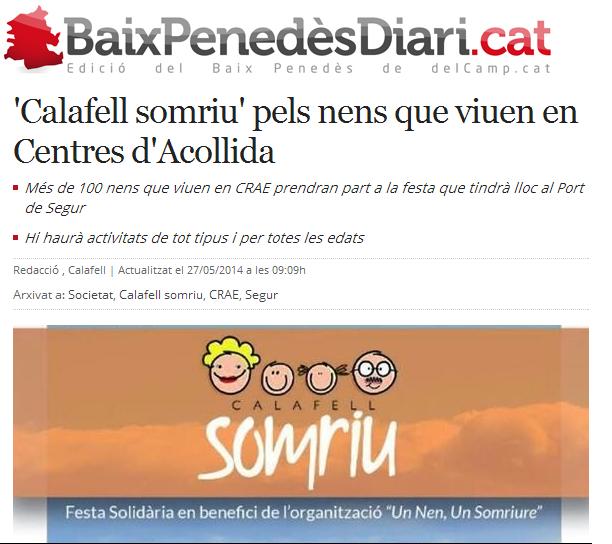 http://www.naciodigital.cat/delcamp/baixpenedesdiari/noticia/1696/calafell/somriu/pels/nens/viuen/centres/acollida