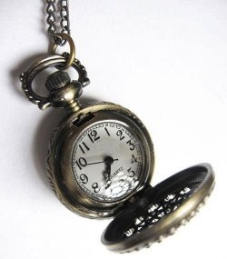 Expensive antiques silver ang gold pocket watches