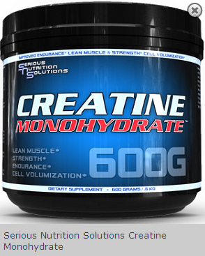 http://www.supplementedge.com/serious-nutrition-solutions-creatine-monohydrate.html