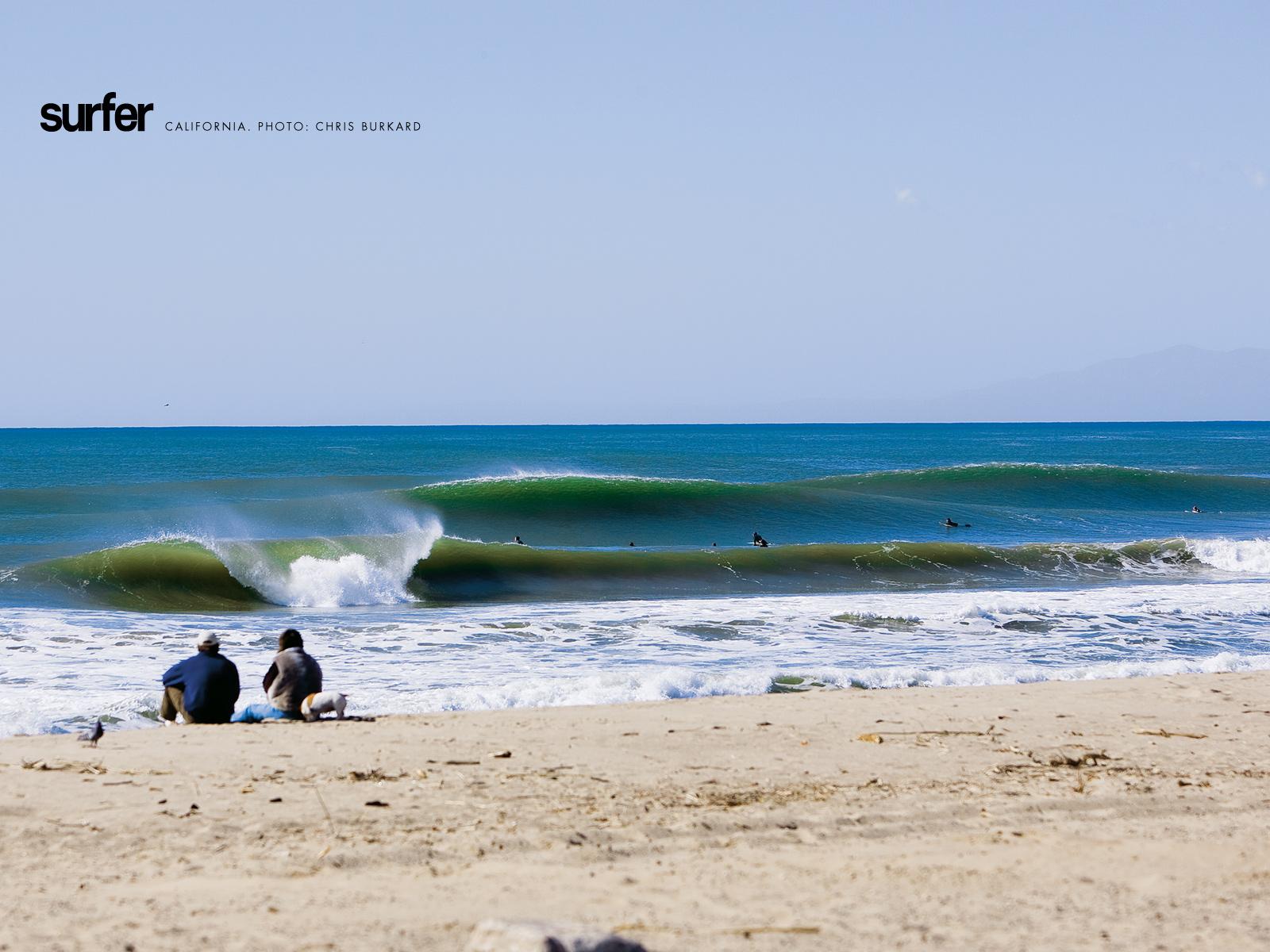 photo de surf 9753