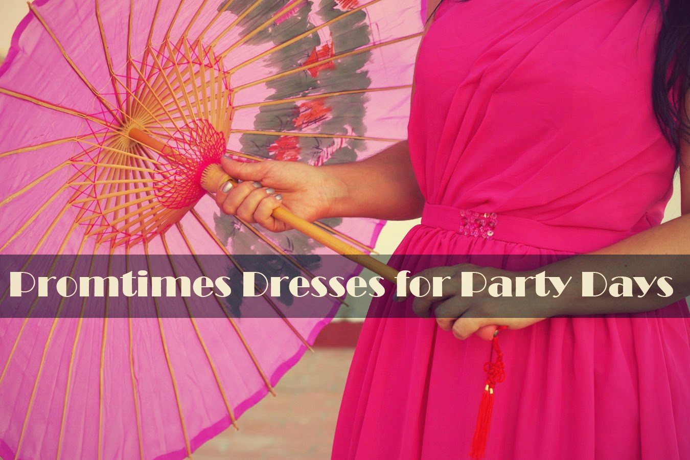 Promtimes+Dresses+for+Party+Days