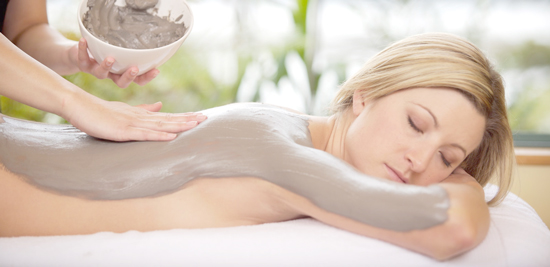 THE MOST POPULAR SPA TREATMENTS AVAILABLE