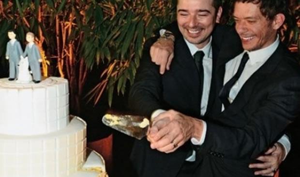 Serão reunidos 100 casais, número duas vezes maior que o registrado na cerimônia anterior (Foto: Site Vipado)