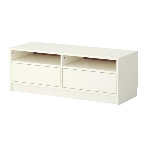 Hitta Fynden Här Tv Bänk Ikea