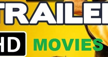 Bollywood Movies Trailer IN HD VIDEOS 2014 Coming Up