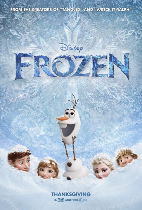 watch_frozen_online