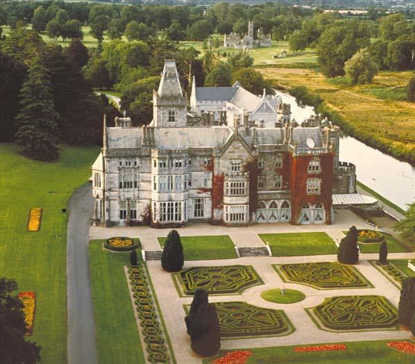 World Beautifull Places County Limerick Ireland