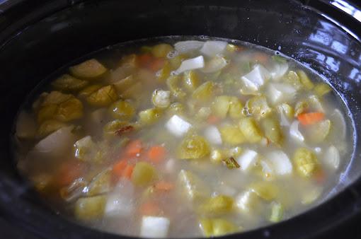 Crock-Pot-Tomatillo-Hominy-Chili-Beans-Water-Chicken-Stock-Roasted-Veggies-Garlic-Chicken-Breast-Cumin-Chili-Powder-Oregano-Hominy.jpg