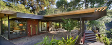 Adams Residence, Val Powelson, AIA