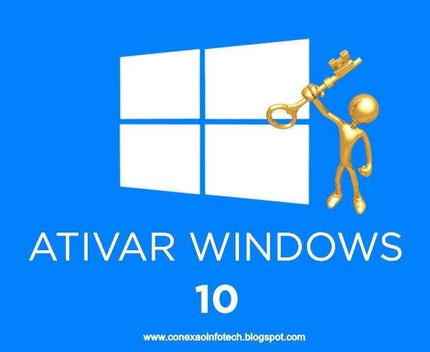 como ativar o windows 7 permanente 2017