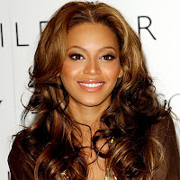This is one the Beyoncehairstyles that can suit women and girls who have ...