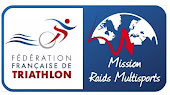 La Mission Raids Multisports.