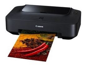 COMPUTER PERIPHERALS, LOWEST PRICE, PRINTER OFFER, canon, inkjet, printer, HP,