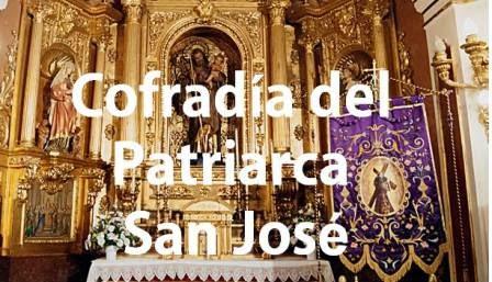 Cofradía del Patriarca San José