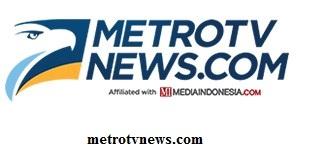 Lowongan Kerja Terbaru S1 Desember 2014 Metro TV