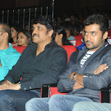 Sikindar Audio Launch Stills (299)