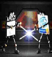 Asp net send parameters in url