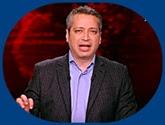 - برنامج الحياة اليوم مع تامر أمين -- حلقة يوم الجمعة 27-5-2016