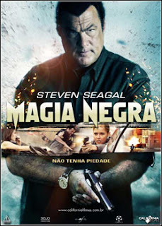 Download - Magia Negra - DVDRip - AVI - Dual Áudio